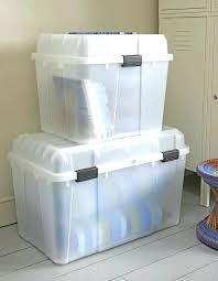 Garden Storage Containers Plastic Storage Bins Lockable Plastic Storage Containers Garden Box