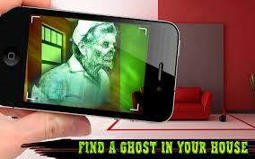 ghost apk ghost apk free for android