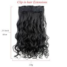 ladies hair pieces for gray hair 36 best 5 clip hair extensions images on pinterest hair stores