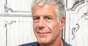anthony bourdain anthony bourdain s travel tips for choosing a hotel