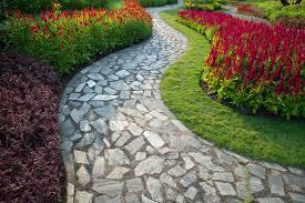 commercial landscaping maintenance crowley landscape management