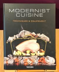 livre cuisine basse temp駻ature cuisine sous vide basse temp駻ature 28 images plaque de cuisson