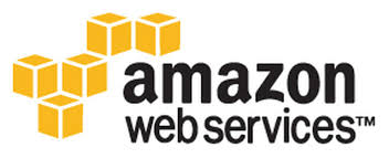 black friday amazon deals 2014 amazon black friday deal 1 year of unlimited amazon cloud storage
