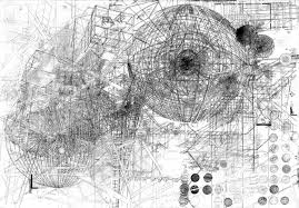 what u0027s on architectural exhibitions may 2015 edition arcspace com