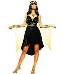 Egyptian Goddess Halloween Costumes Forum Novelties Women U0027s Egyptian Costume Accessory Asp Snake