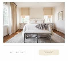 decorations benjamin moore navajo white navajo beige bm quiet