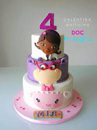 doc mcstuffins party ideas doc mcstuffins birthday cakes wtag info