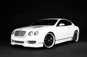 bentley black and red customized bentley continental gt exclusive motoring miami fl