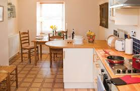 Luxury Holiday Homes Northumberland by Stunning Self Catering Holiday Cottages In Northumberland