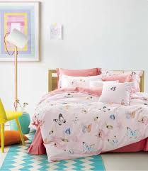 Twin Bedding Sets Girls by Popular Pink Twin Comforter Buy Cheap Pink Twin Comforter Lots