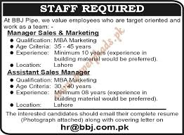 kitchen collection locations kitchen collection assistant manager salary kitchen dining room