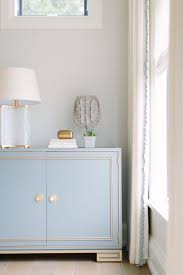 paint colors grey decorating benjamin moore classic gray abalone paint color