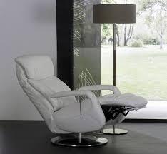 fauteuil relax releveur himolla fauteuil relax 7242 manuel 1 moteur 2 moteurs releveur