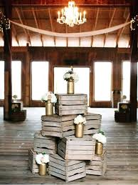 Rustic Wedding Decorations For Sale Www Thejeanhanger Co Wp Content Uploads 2017 08 Ba
