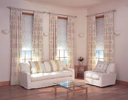 curtains sydney nsw guildford merrylands auburn granville