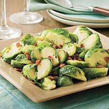 141 best brussels sprout recipes images on vegetable