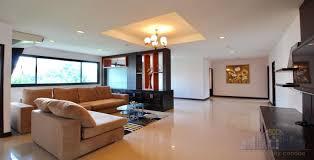 3 bedroom apartment for rent at vivarium residence vivarium residence ekkamai 3 bedrooms for rent 45 000 thb per month