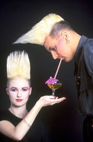 276 best 80s hair images on pinterest 80s hair 80 s and 80s