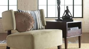 Room Lounge Chairs Design Ideas Living Room Chaise Lounges Chairs Design For Homes Amazing