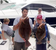cape cod fishing report july 23 2015 on the water