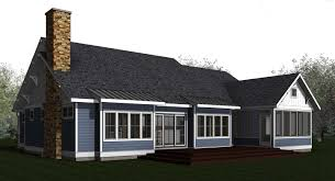 Cottage Building Plans The Red Cottage Floor Plans Home Designs Commercial Buildings