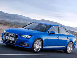 audi r4 2012 audi a4 for sale price list in the philippines november 2017