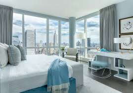 legacy builders renovates ultra luxury residences at manhattan