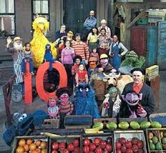 sesame street muppet wiki fandom powered wikia