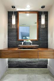 Menards Pendant Lights Bathroom Vanity Pendant Lighting Bathroom Tiles Shower Vanity