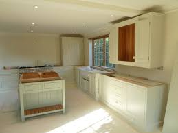 can you paint kitchen cabinets painting old kitchen cabinets white refurbish kitchen cabinets paint