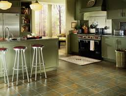 armstrong vinyl flooring buy armstrong vinyl flooring at