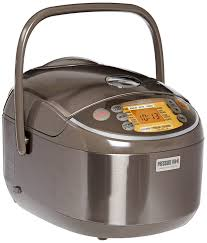 superco home theater appliances amazon com zojirushi induction heating pressure rice cooker