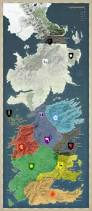 Avatar The Last Airbender Map 37 Best Fictional World Images On Pinterest Fantasy Map Places