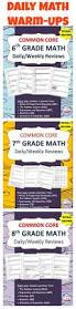 7th grade math standards based assessments all standards