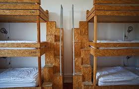 Bunk Bed And Breakfast The 10 Best Luxury And Budget Friendly Hostels In Lisbon Momondo
