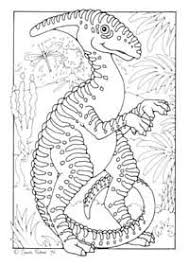 dover publications endangered animals kids coloring