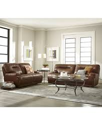 Milan Leather Sofa by Marvelous Macys Living Room Furniture Beautiful Ideas Milan