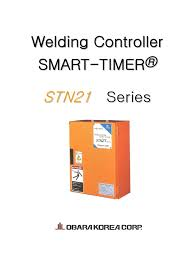 stn 21 english pdf welding fuse electrical