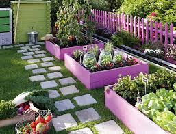 landscape ideas 39 inspiring backyard garden design and landscape ideas