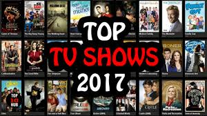 top tv shows of 2017 47 wyke