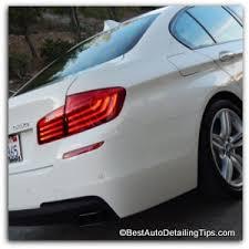 bmw car wax car wax will define the differnece between car wax and car