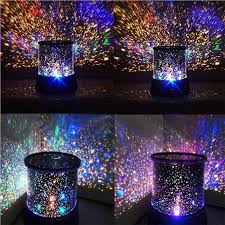 high quality amazing sky master led cosmos laser projector