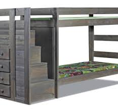 Barn Bunk Bed Bunk Bed Barn Delivers Quality Bunk Beds For A Discounted