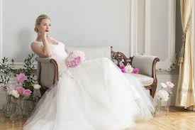 augusta jones bridal designer wedding dresses bridal gowns wedding accessories