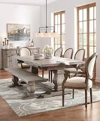dining room tables expandable dining room table expandable dtavares com