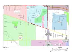 Rockford Illinois Map by Neighborhoodmap Jpg