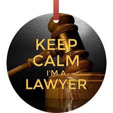 keep calm i m a lawyer 2 jacks outlet tm flat shaped