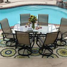 Tempered Glass Patio Table Top Replacement Tempered Glass Patio Table Top Replacement Interior Design