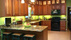 cuddle affordable kitchen cabinets tags renovated kitchen ideas