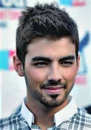 hairstyles for thick hair men mens hairstyles and haircuts ideas